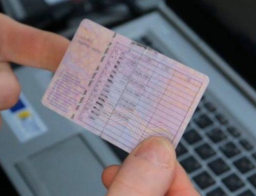 """Juristas E. Gaščenka: """"Vis dar galima susigrąžinti atimtas """"teises"""" anksčiau laiko"""" / Ignalinos rajono apylinkės teismas"""